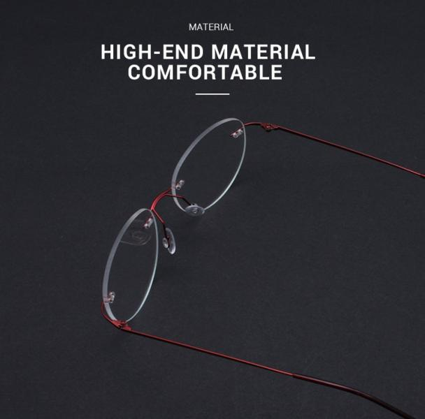 Ditto-Silver-Metal-Eyeglasses-detail2