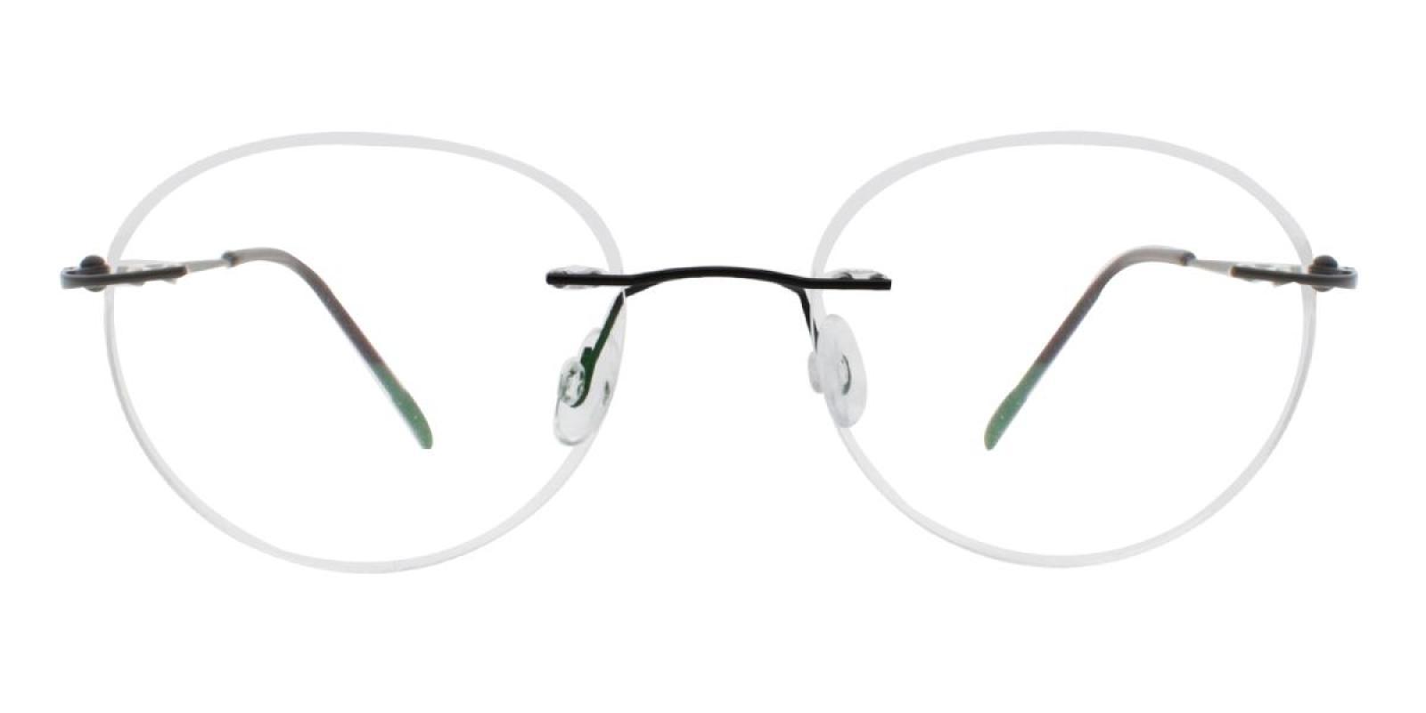 Ditto-Black-Varieties-Metal-Eyeglasses-additional2