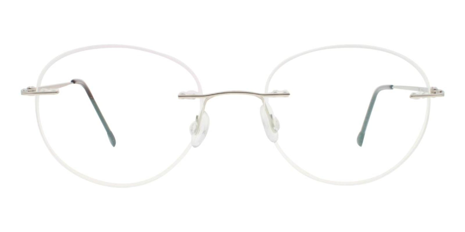 Ditto-Silver-Varieties-Metal-Eyeglasses-additional2