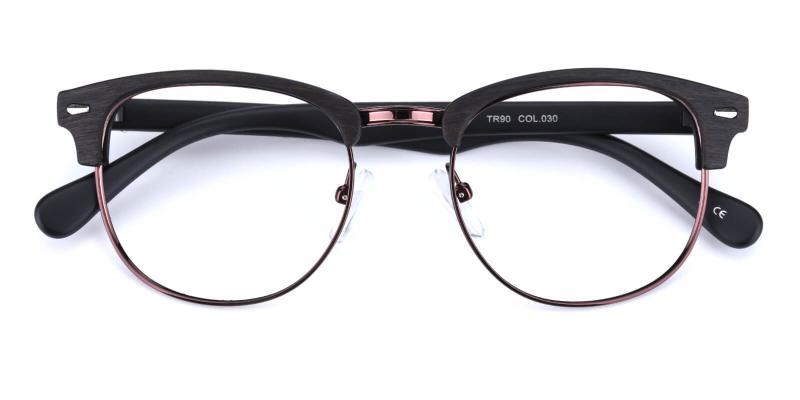 Ferrous-Gun-Eyeglasses