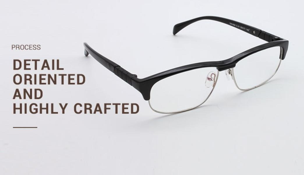 Colin-Leopard-Combination / Metal / TR-Eyeglasses-detail4