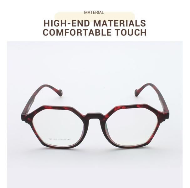 Mabuli-Tortoise-TR-Eyeglasses-detail2