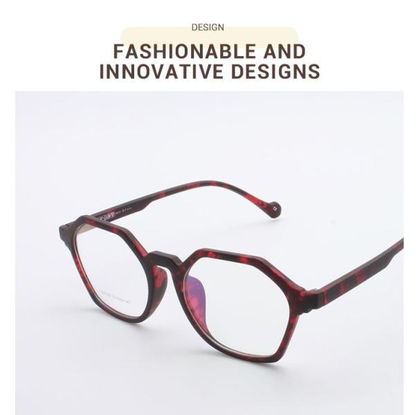 Mabuli-Tortoise-TR-Eyeglasses-detail3