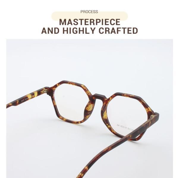 Mabuli-Tortoise-TR-Eyeglasses-detail4