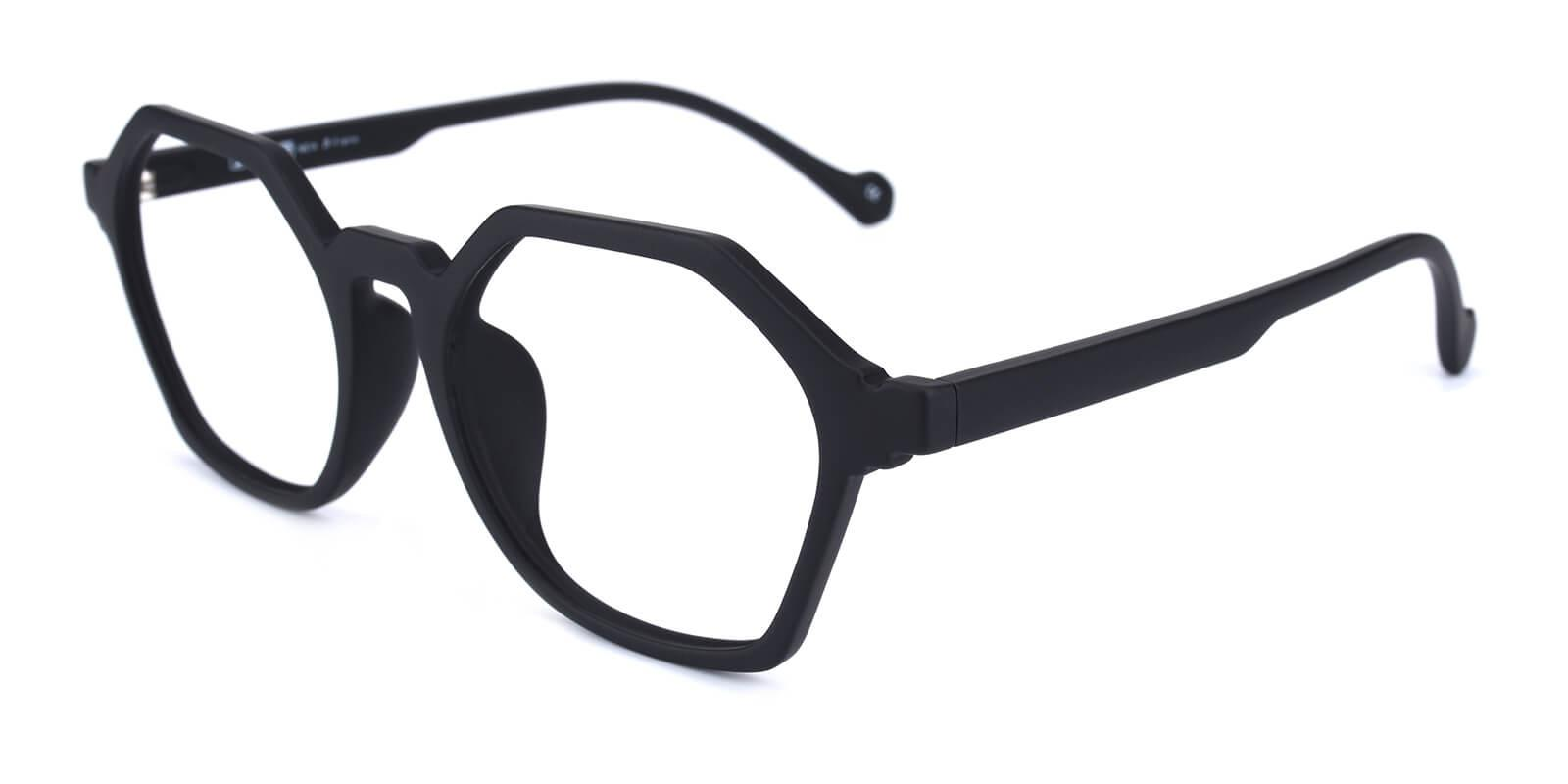 Mabuli-Black-Geometric-TR-Eyeglasses-additional1