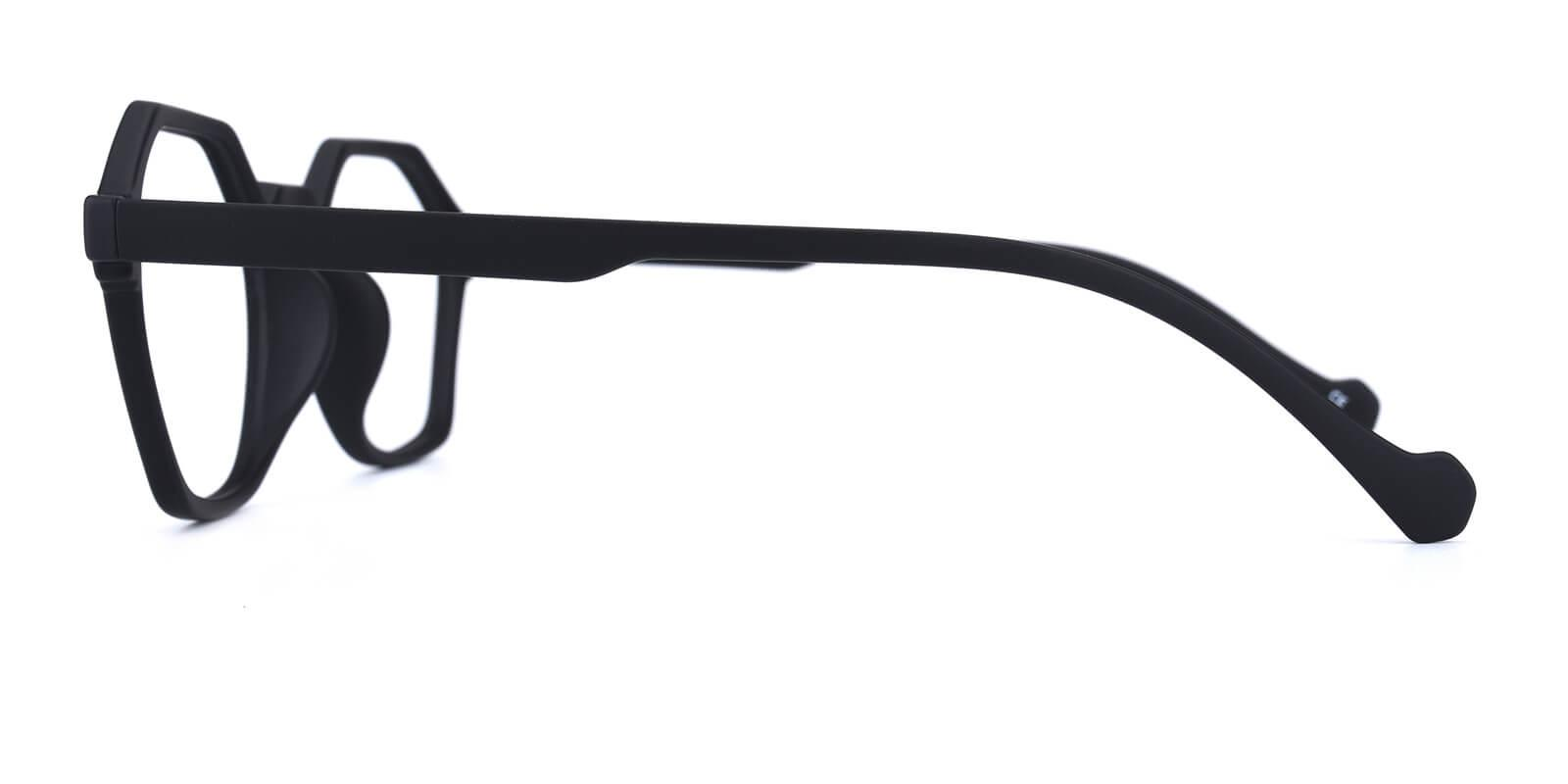 Mabuli-Black-Geometric-TR-Eyeglasses-additional3