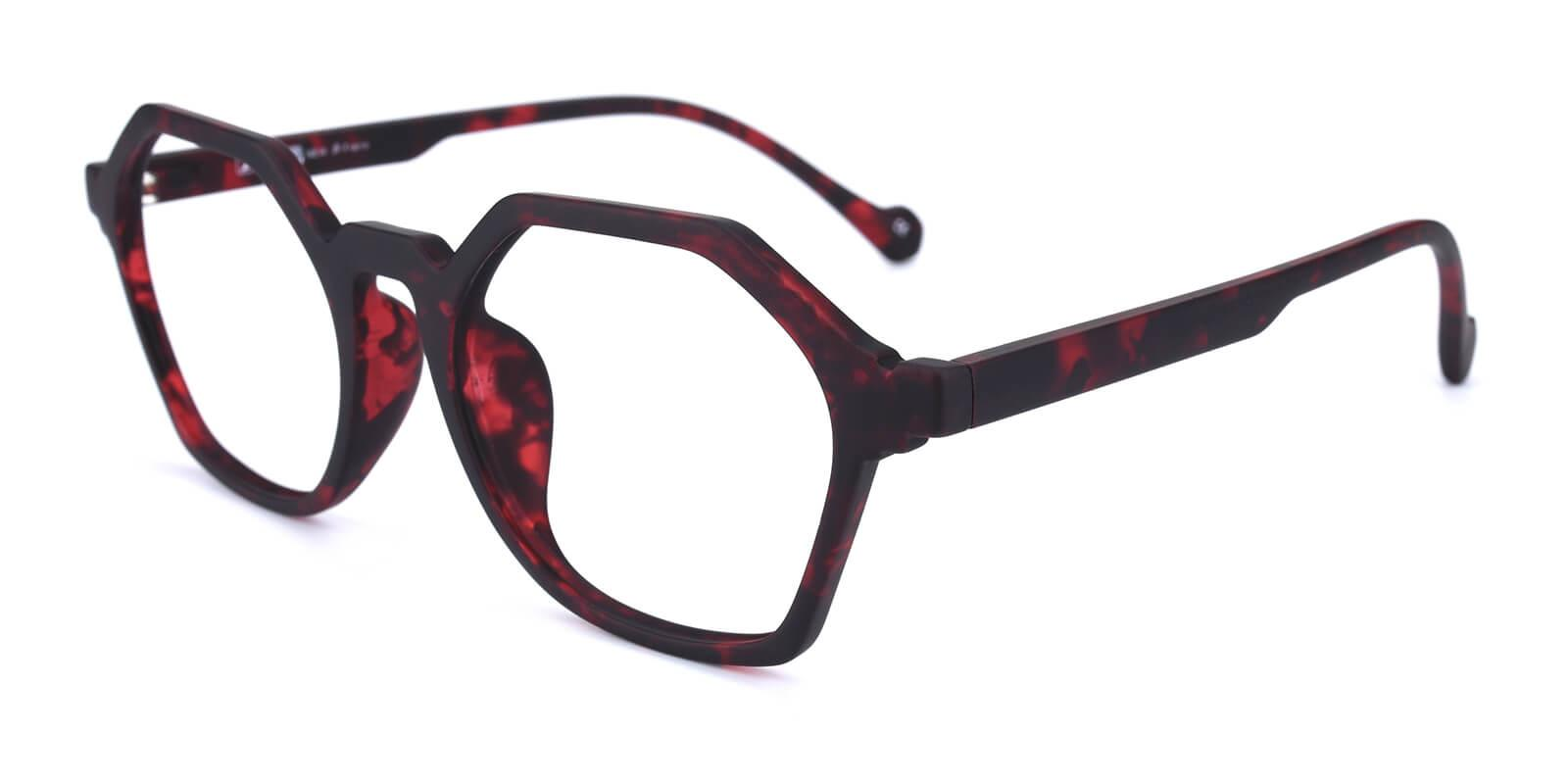 Mabuli-Pattern-Geometric-TR-Eyeglasses-additional1