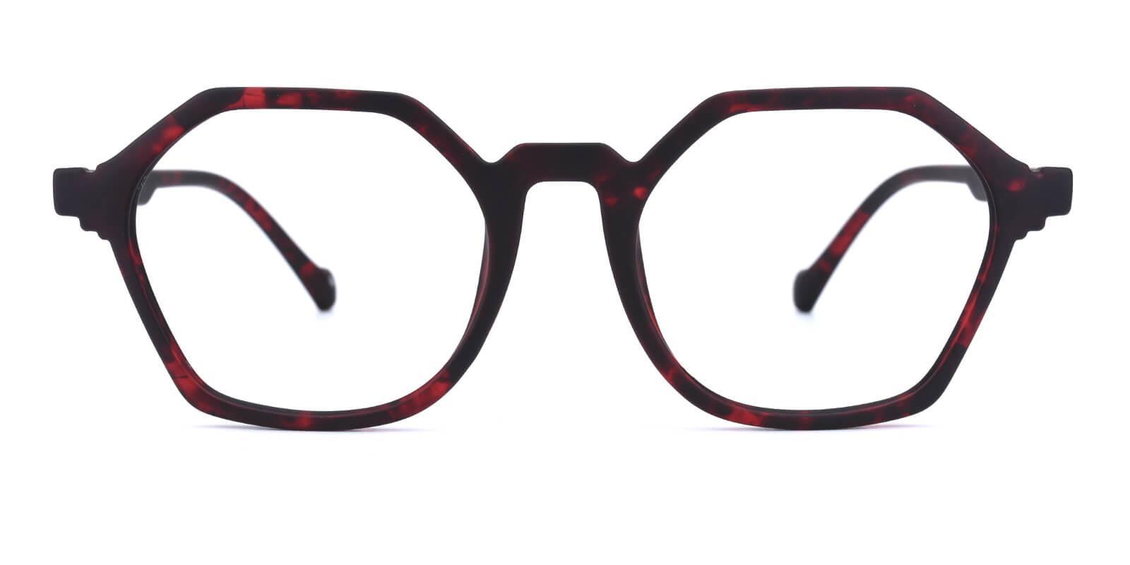 Mabuli-Pattern-Geometric-TR-Eyeglasses-additional2