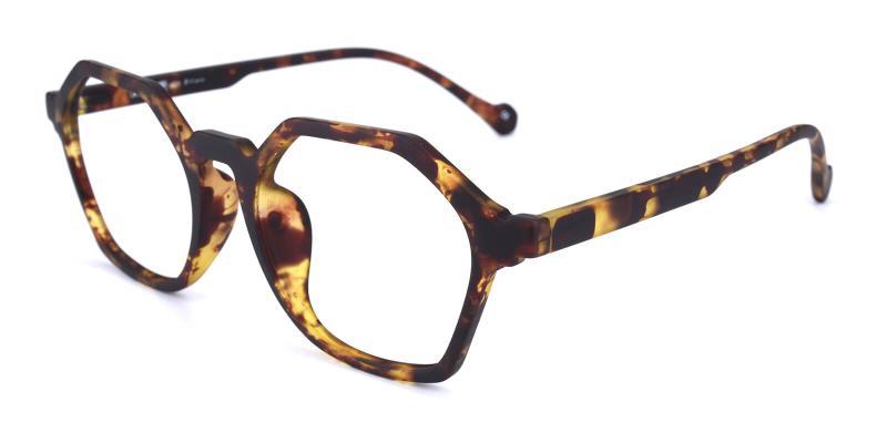 Mabuli-Tortoise-Eyeglasses