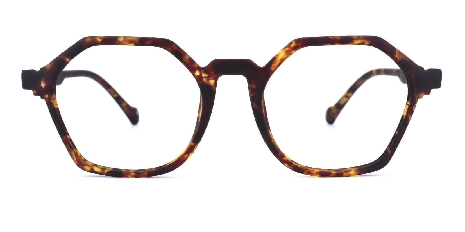 Mabuli-Tortoise-Geometric-TR-Eyeglasses-additional2
