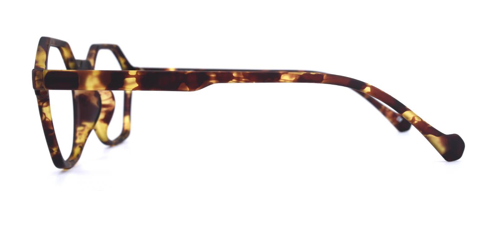 Mabuli-Tortoise-Geometric-TR-Eyeglasses-additional3