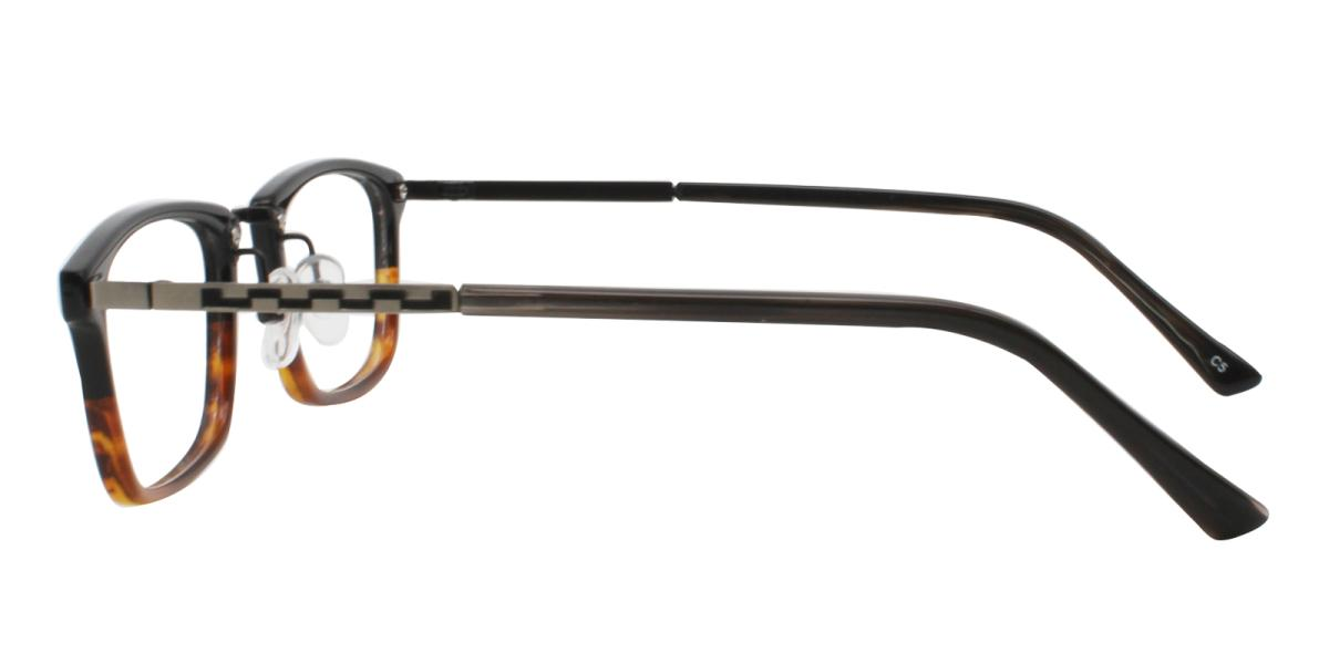 Lightweight Rectangle Glasses 180827037-Tortoise-Rectangle-TR-Eyeglasses-additional3