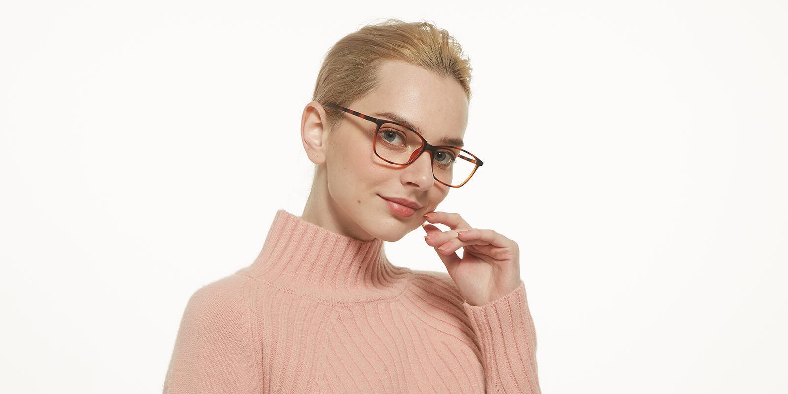 Hecaba-Tortoise-TR-Eyeglasses-detail1