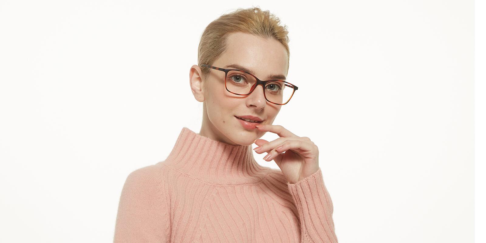 Hecaba-Tortoise-TR-Eyeglasses-detail3