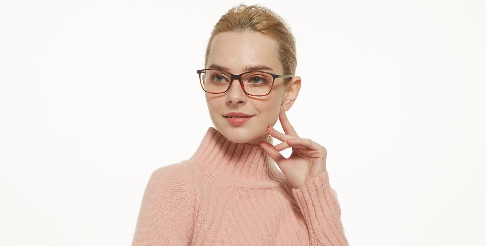 Hecaba-Tortoise-TR-Eyeglasses-detail4