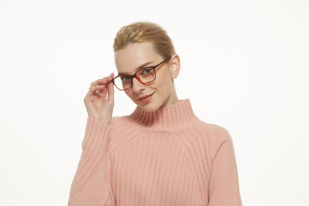 Hecaba-Blue-TR-Eyeglasses-detail