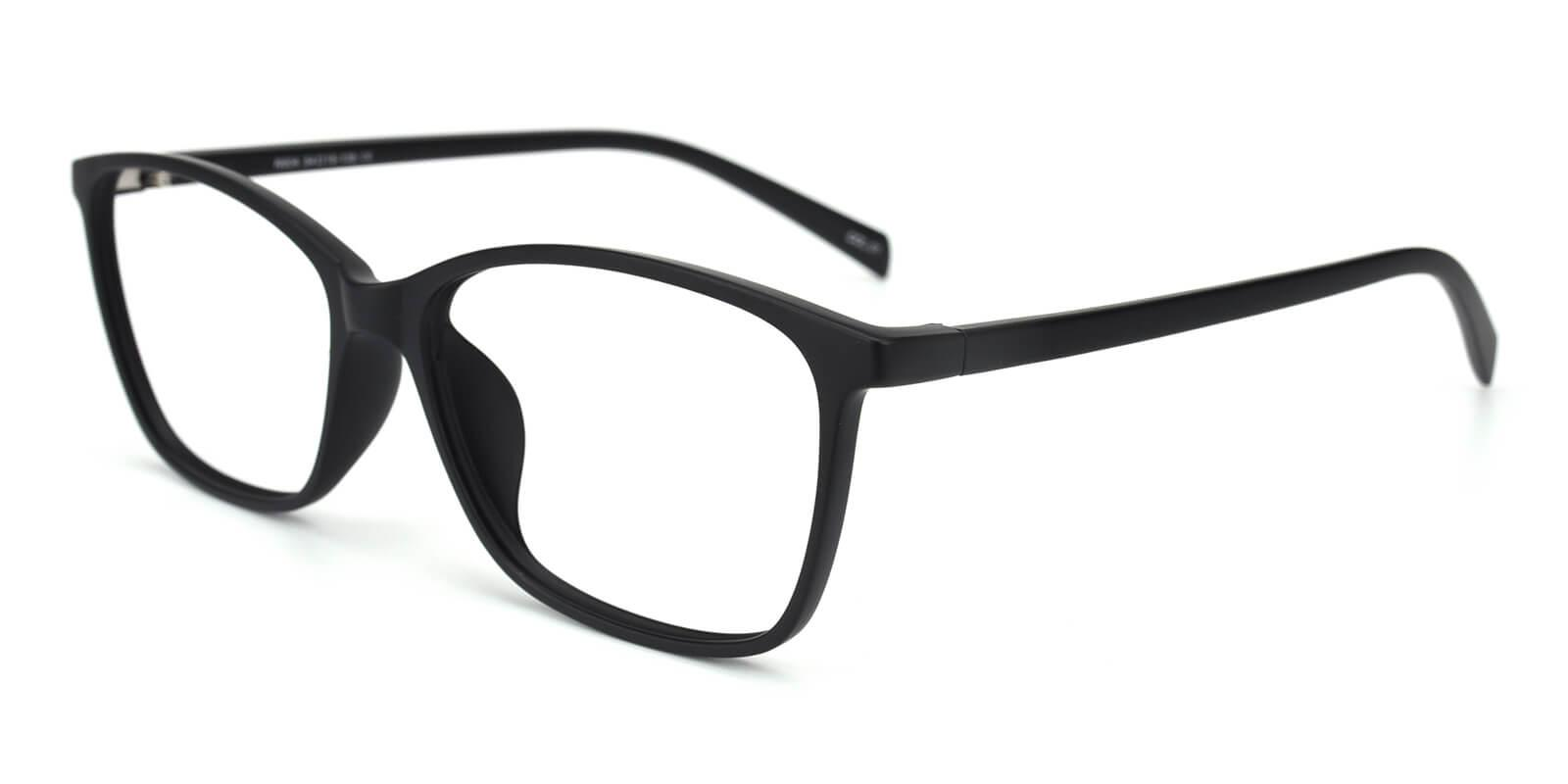 Hecaba-Black-Cat-TR-Eyeglasses-additional1