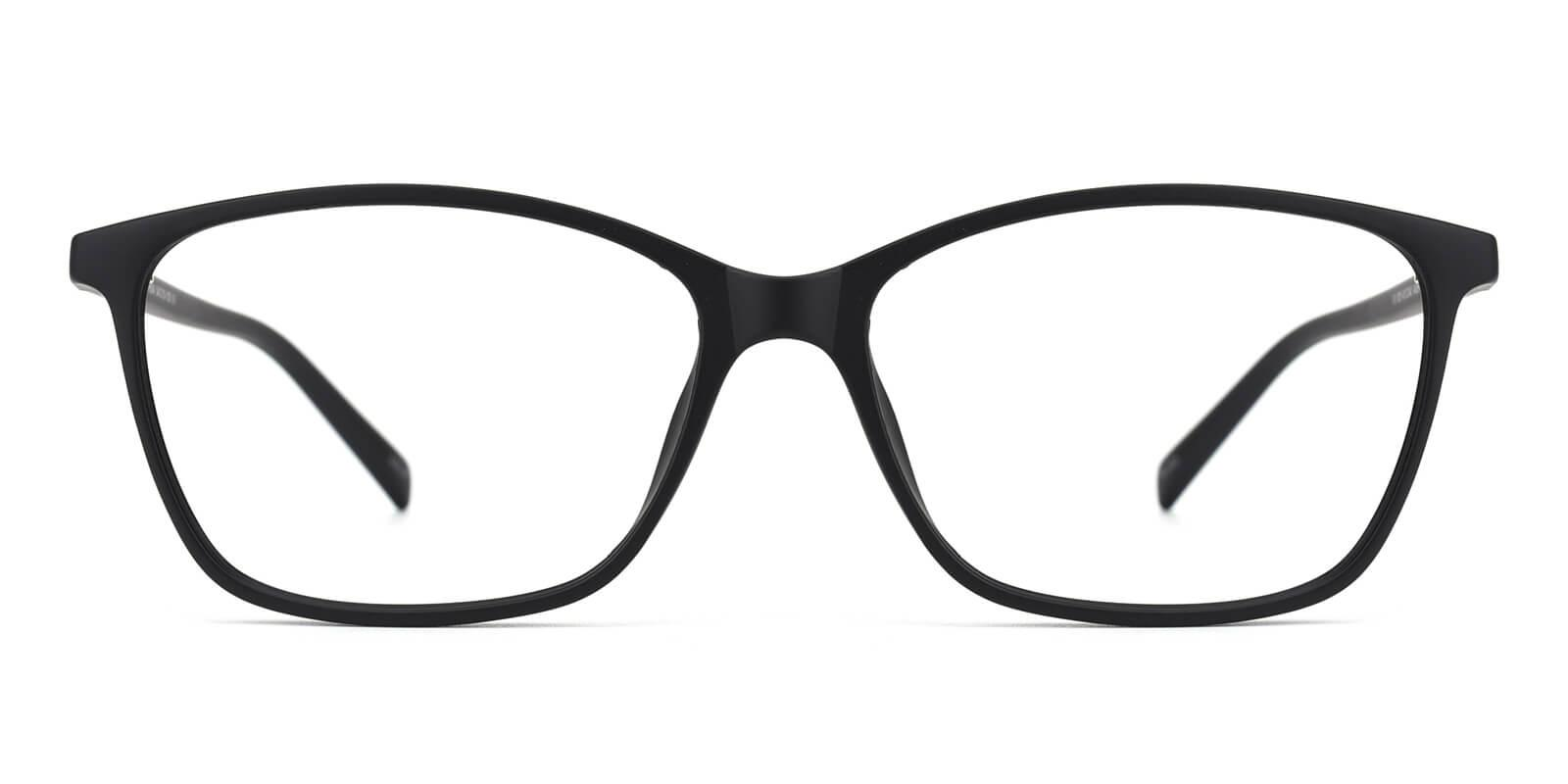 Hecaba-Black-Cat-TR-Eyeglasses-additional2