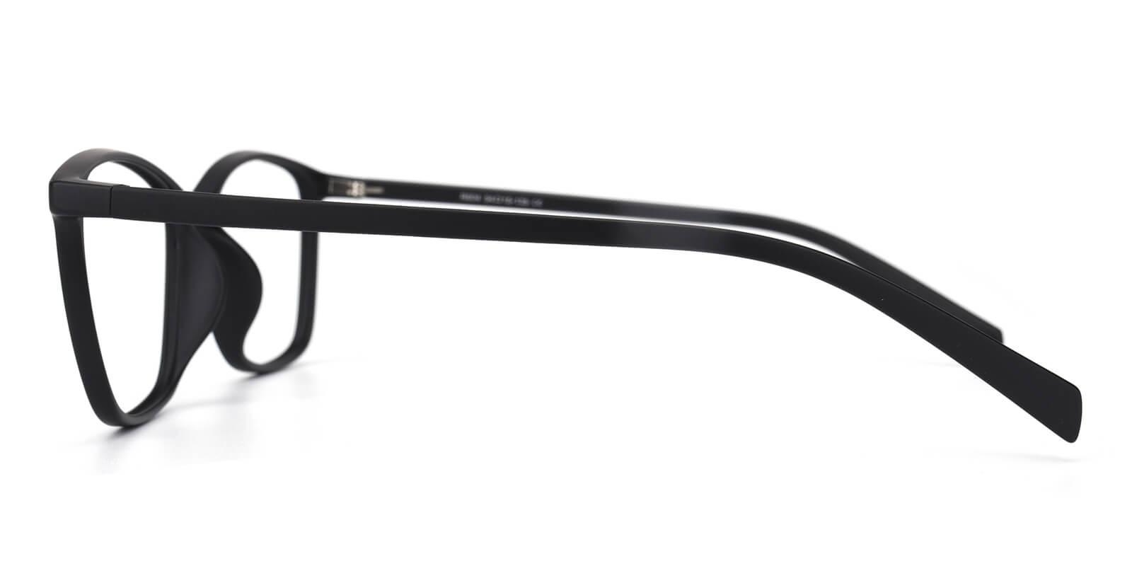 Hecaba-Black-Cat-TR-Eyeglasses-additional3