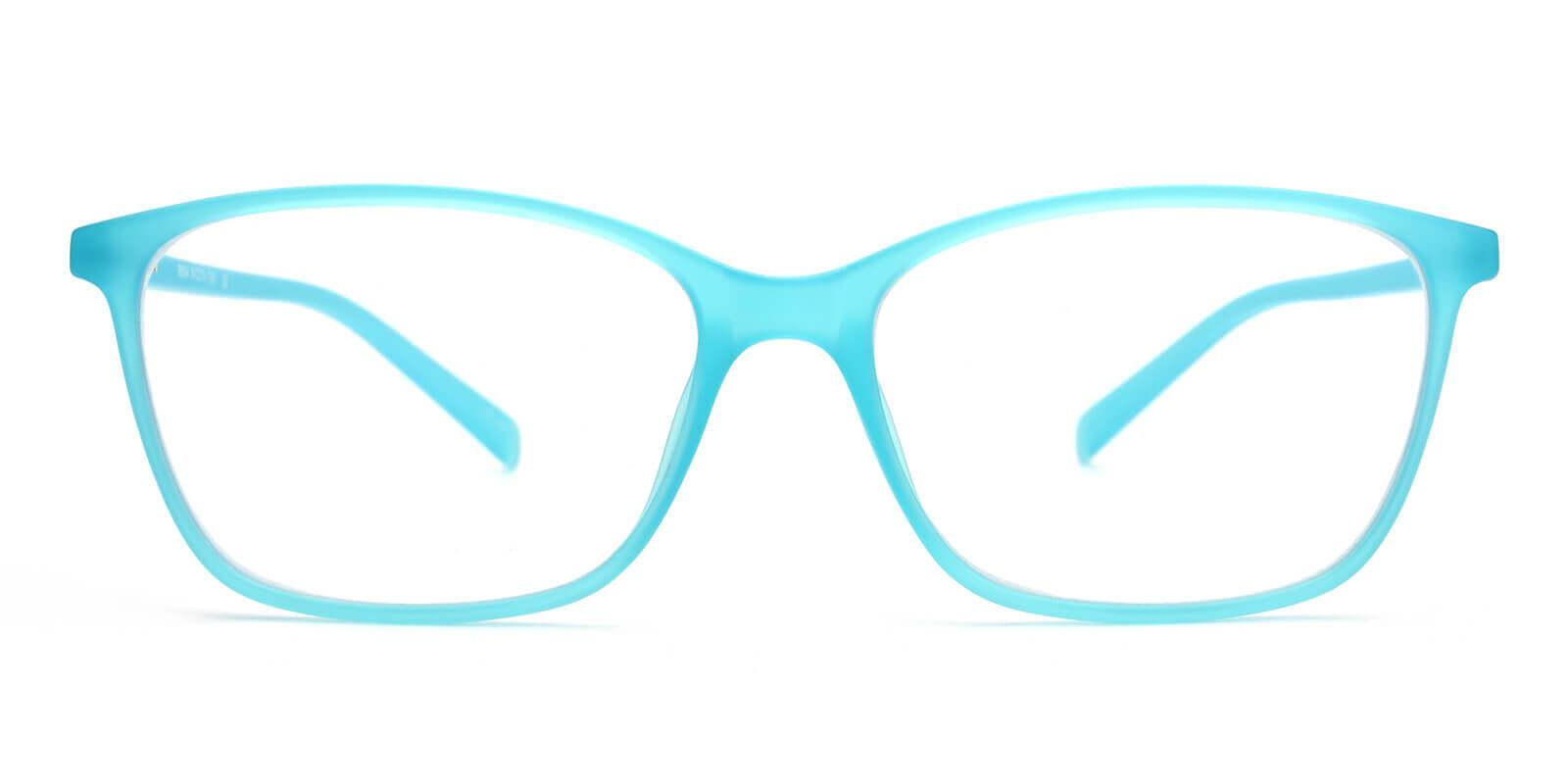 Hecaba-Blue-Cat-TR-Eyeglasses-additional2