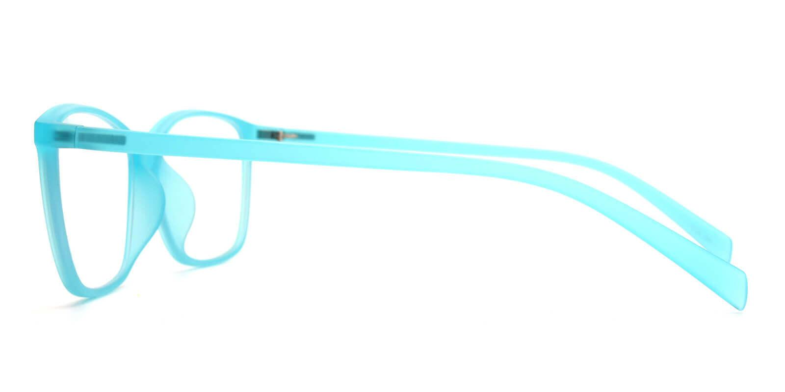 Hecaba-Blue-Cat-TR-Eyeglasses-detail