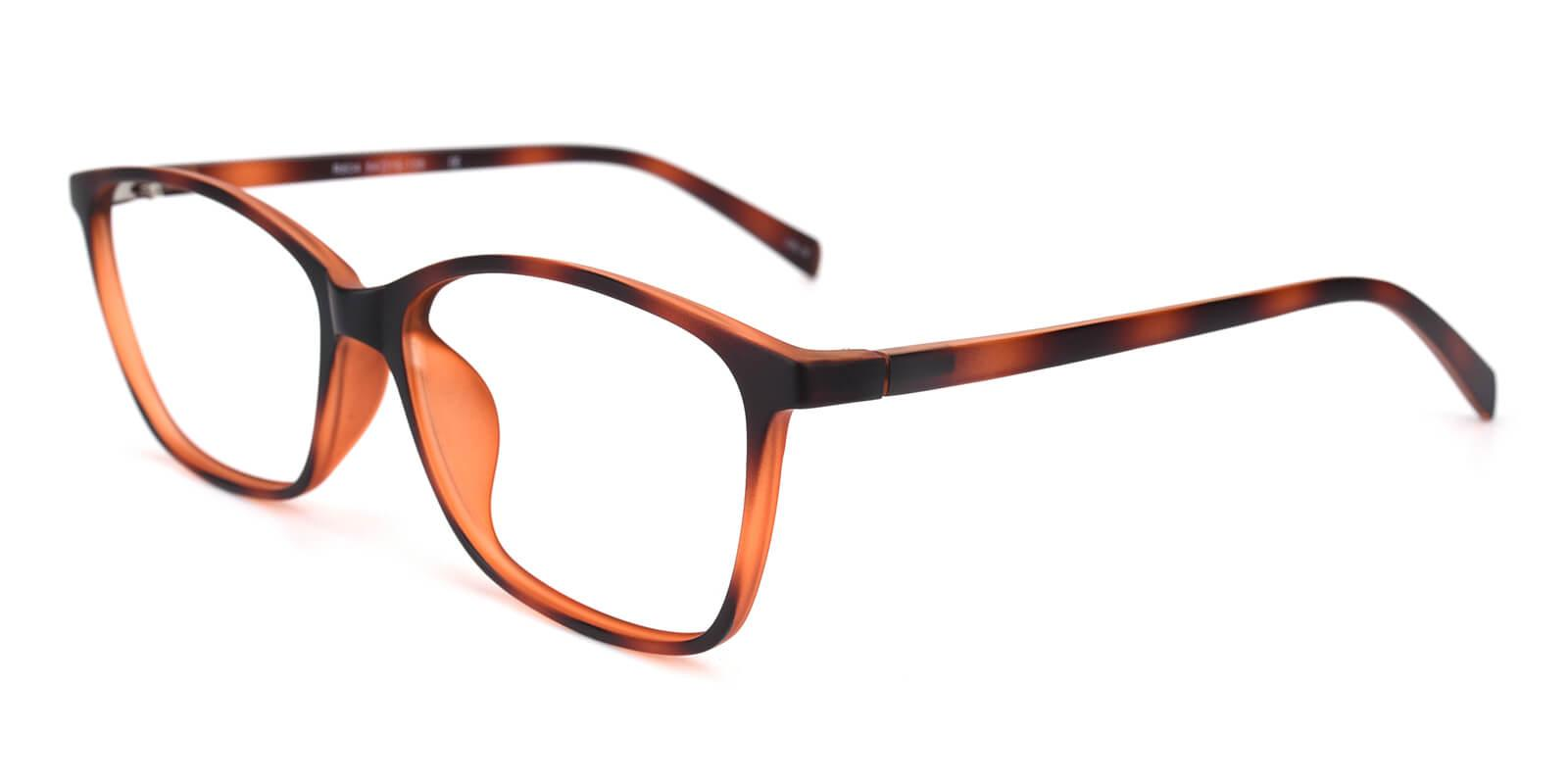 Hecaba-Tortoise-Cat-TR-Eyeglasses-additional1