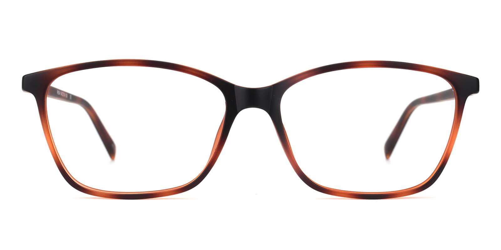 Hecaba-Tortoise-Cat-TR-Eyeglasses-additional2