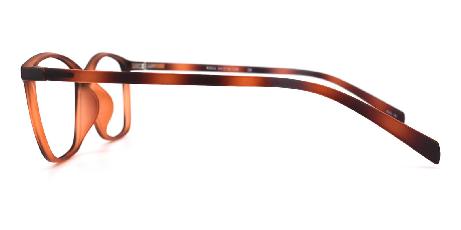 Hecaba-Tortoise-Cat-TR-Eyeglasses-additional3