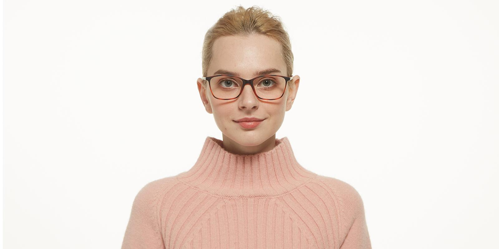 Hecaba-Tortoise-Cat-TR-Eyeglasses-additional4