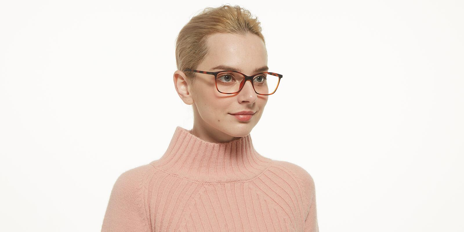 Hecaba-Tortoise-Cat-TR-Eyeglasses-additional5