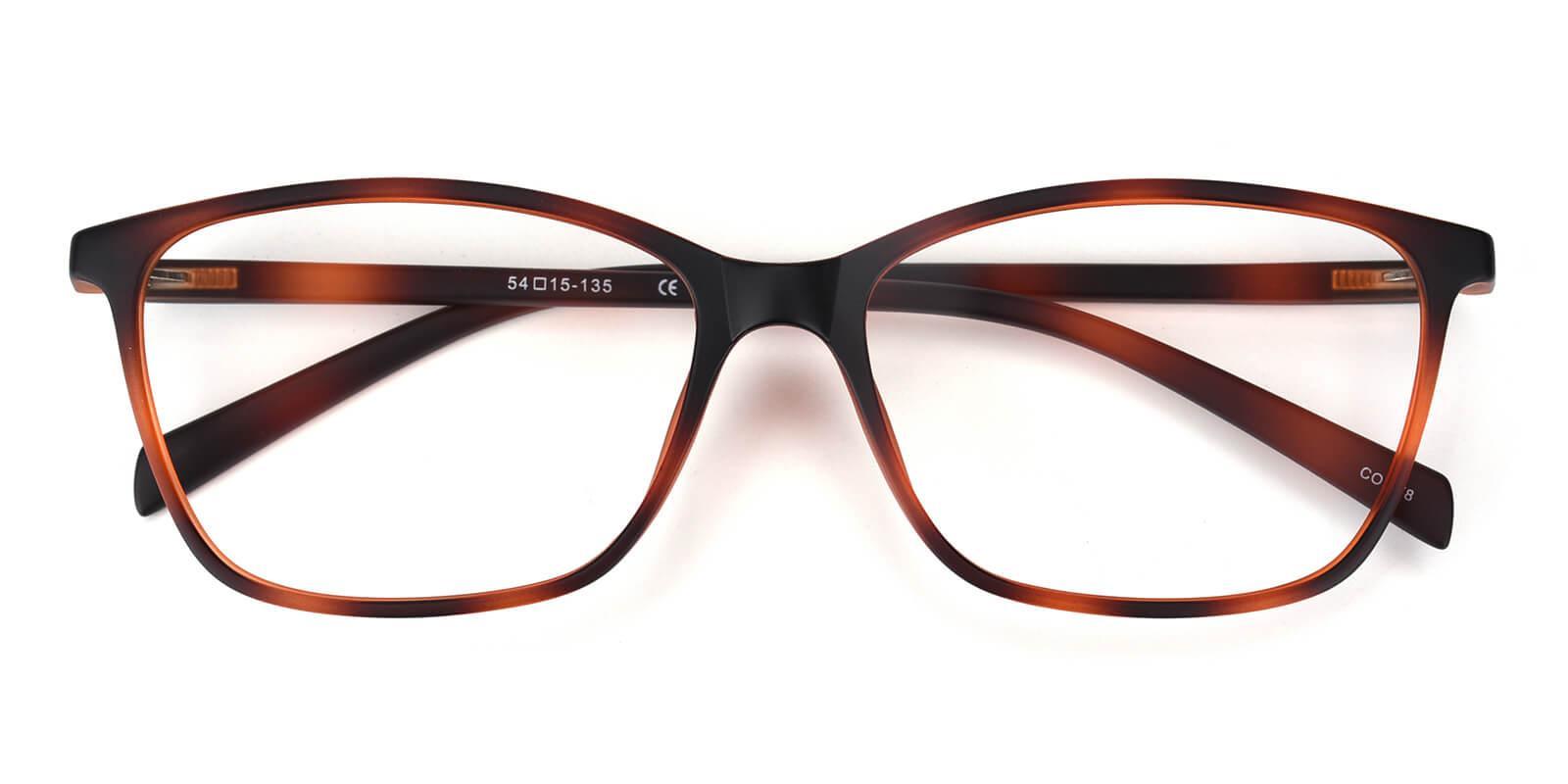 Hecaba-Tortoise-Cat-TR-Eyeglasses-detail