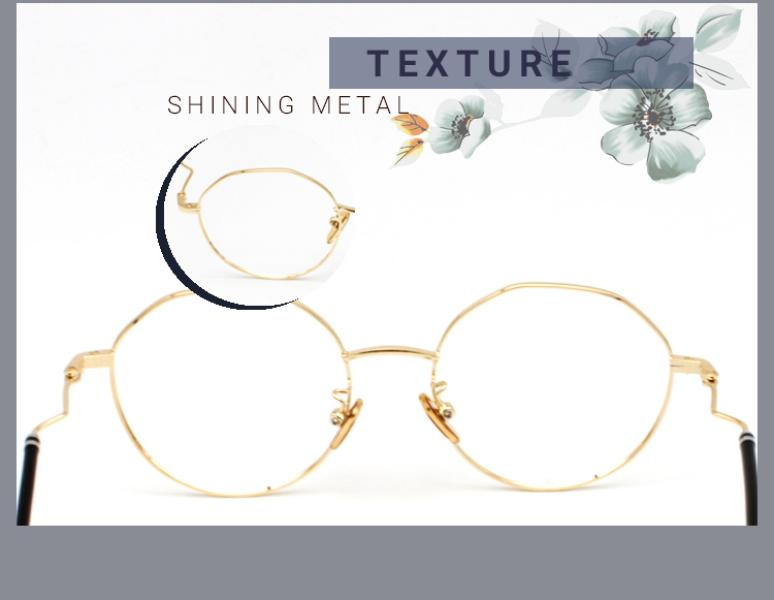 Clarker-Gold-Metal-Eyeglasses-detail2