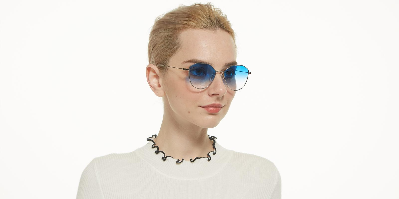 Surberly-Silver-Metal-Eyeglasses-detail1