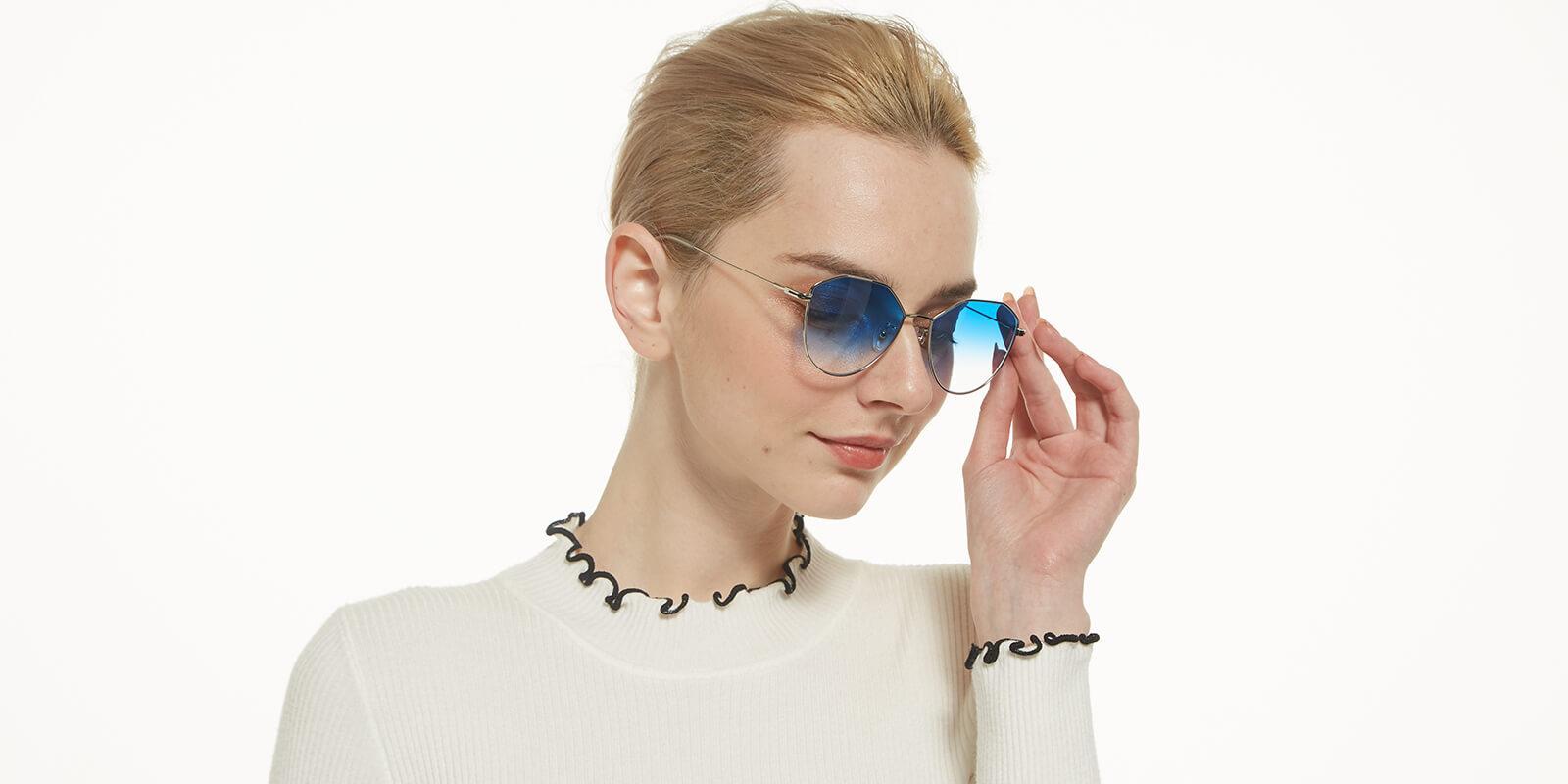 Surberly-Silver-Metal-Eyeglasses-detail2