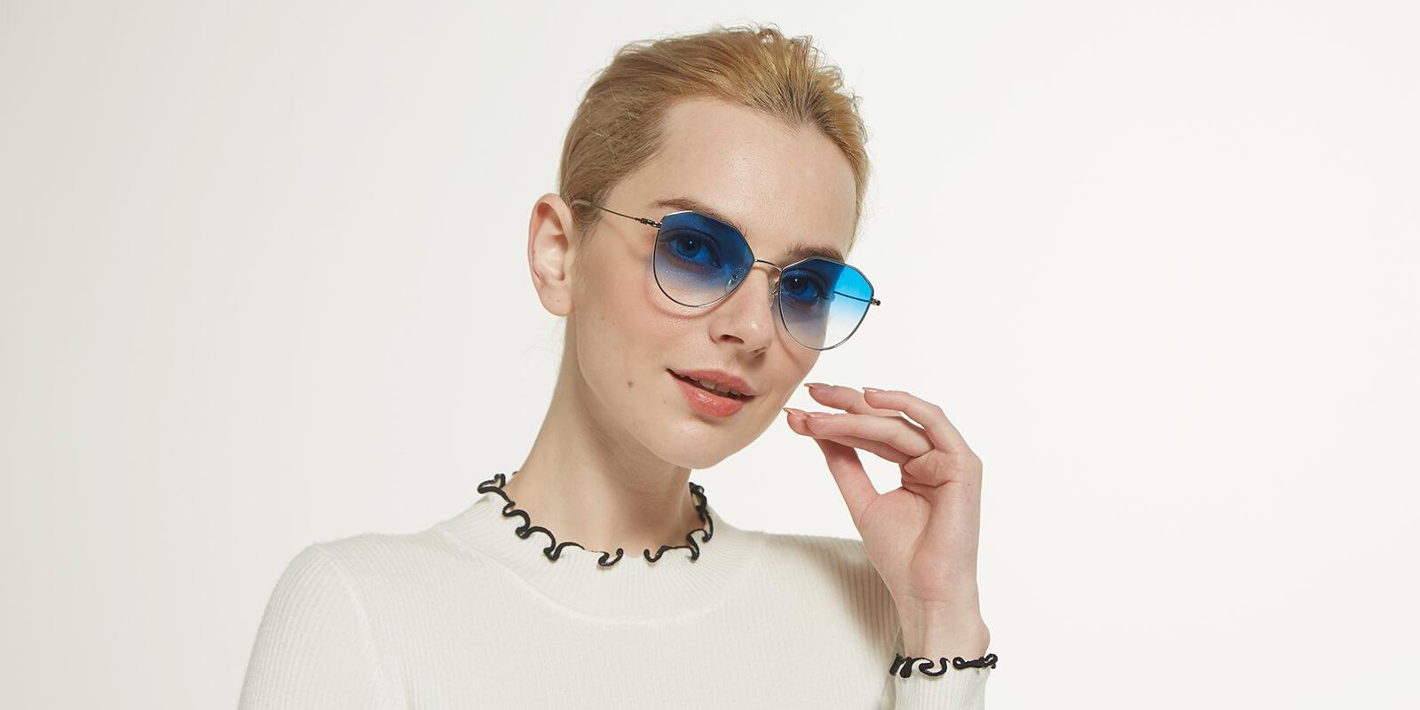 Surberly-Silver-Metal-Eyeglasses-detail3