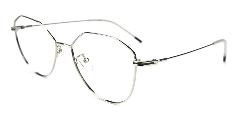 Surberly-Silver-Eyeglasses