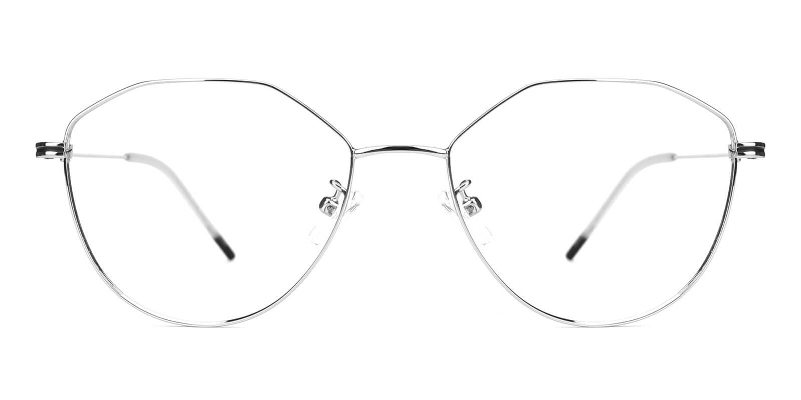 Surberly-Silver-Geometric-Metal-Eyeglasses-additional2