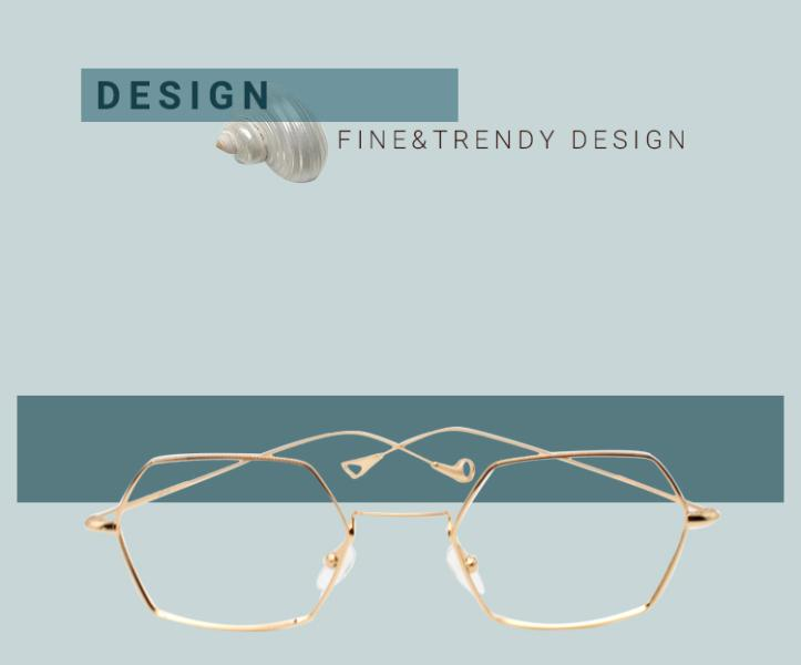 Goldien-Gold-Metal-Eyeglasses-detail1