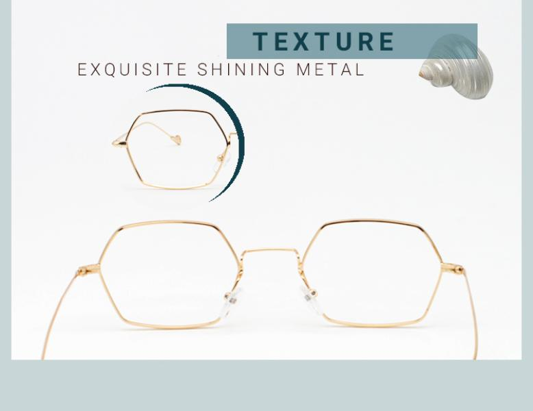 Goldien-Gold-Metal-Eyeglasses-detail2
