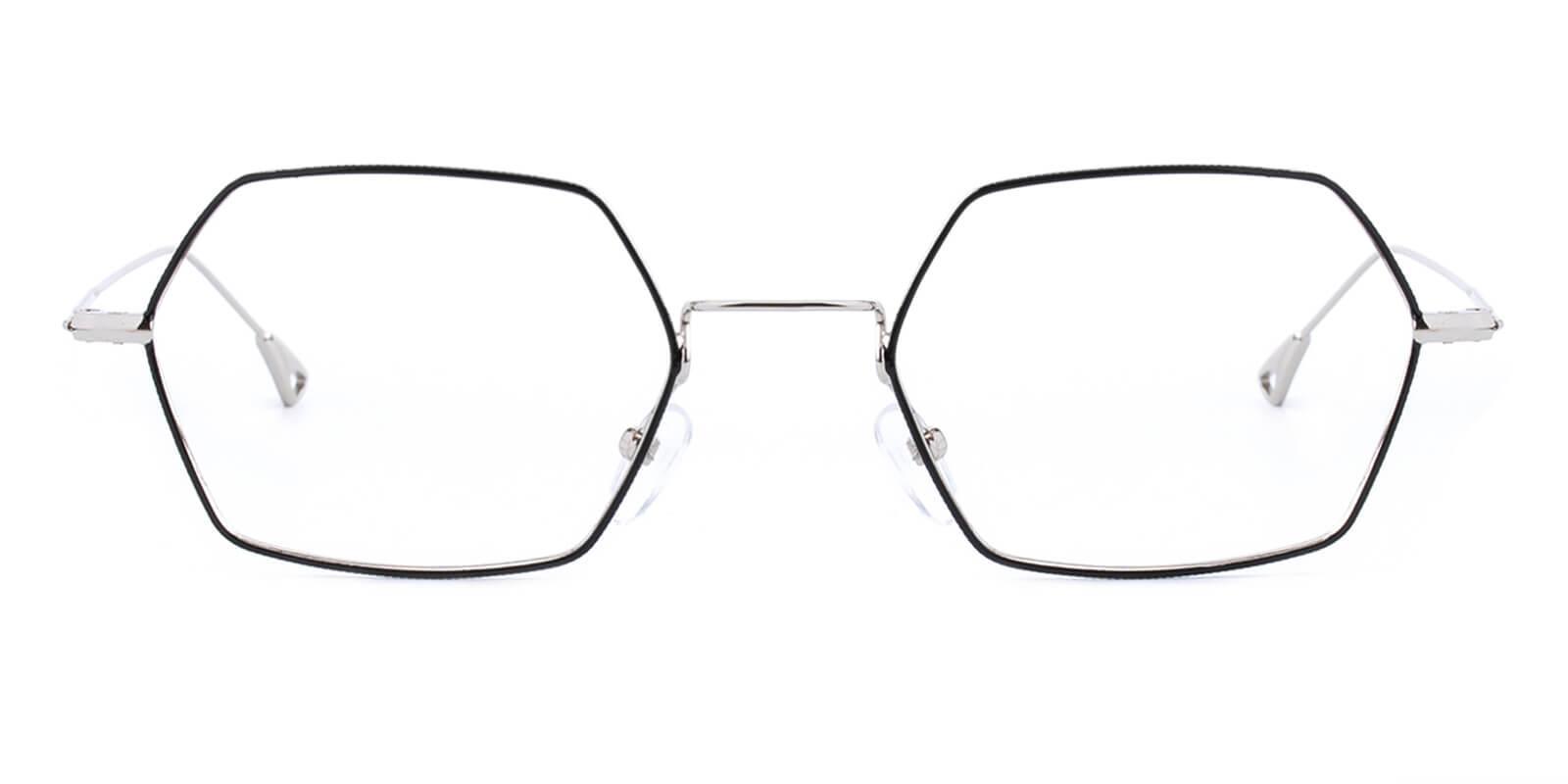 Goldien-Multicolor-Geometric-Metal-Eyeglasses-additional2