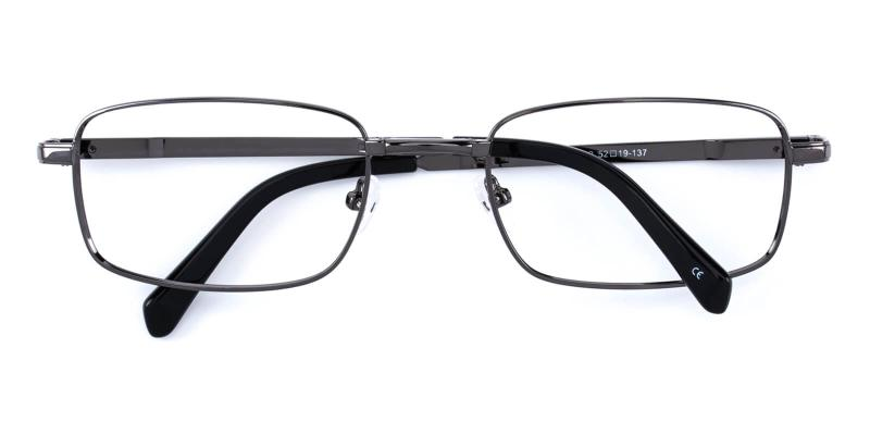 Norfolk-Gun-Eyeglasses
