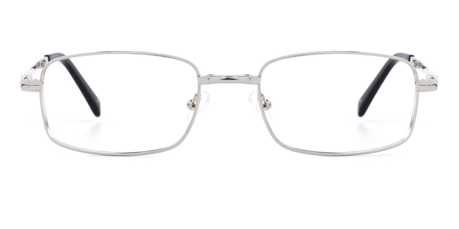 Norfolk-Silver-Rectangle-Metal-Eyeglasses-additional2