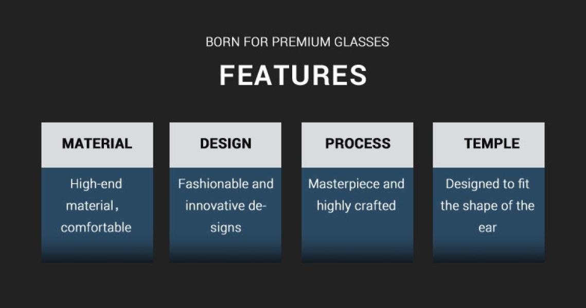 Healdton-Gold-Metal-Eyeglasses-detail1