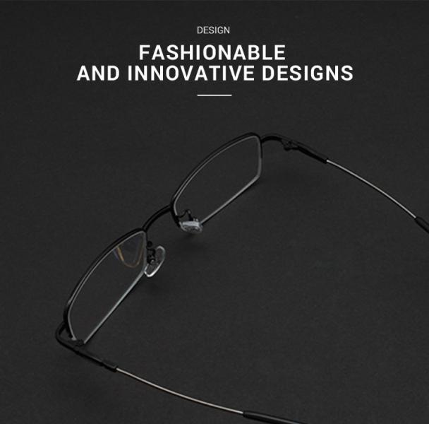Healdton-Blue-Metal-Eyeglasses-detail3