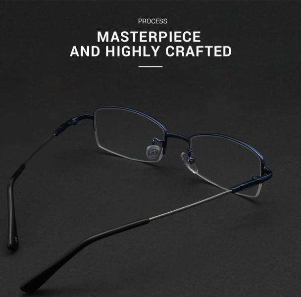 Healdton-Black-Metal-Eyeglasses-detail4