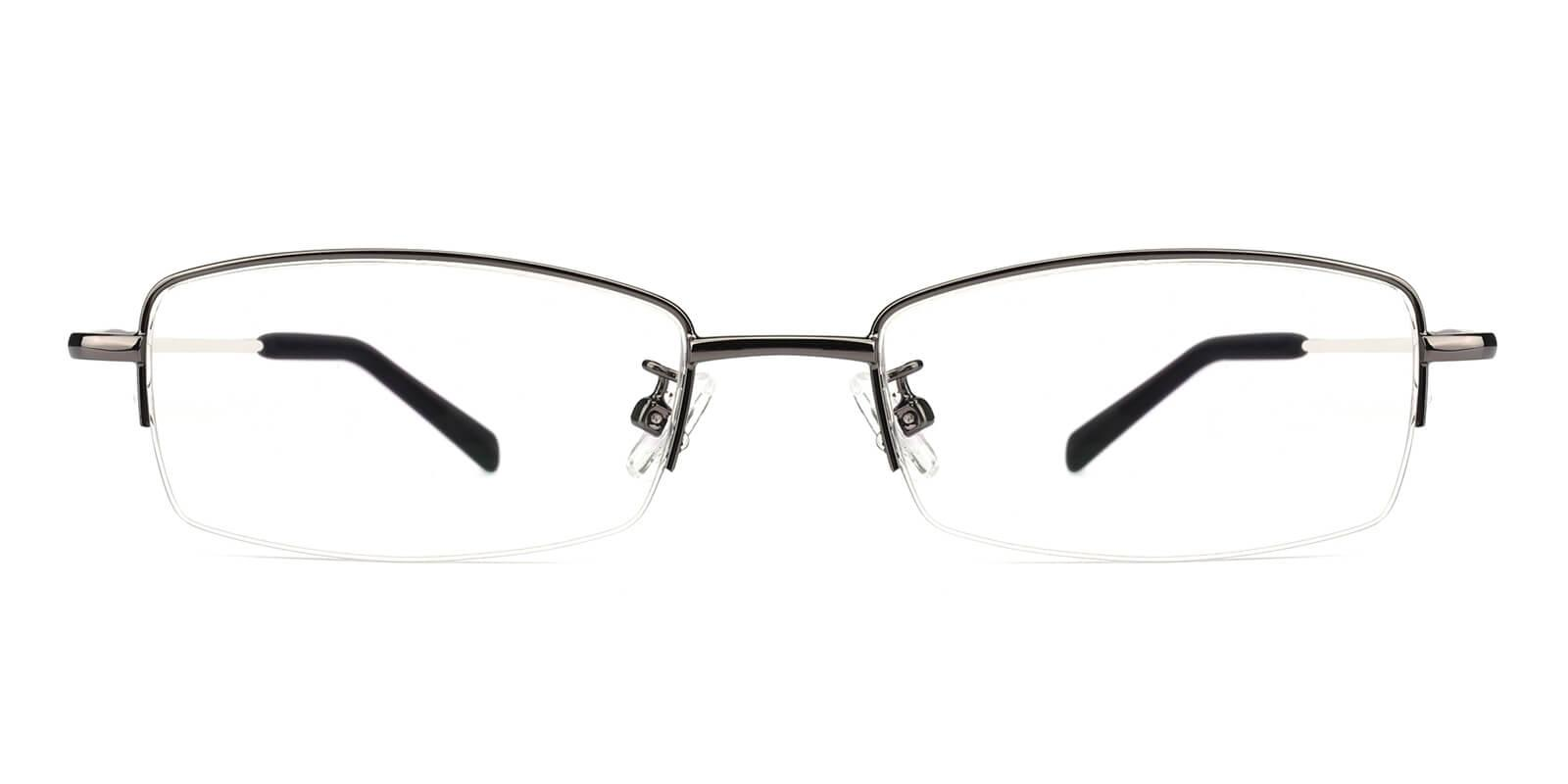 Healdton-Gun-Rectangle-Metal-Eyeglasses-additional2