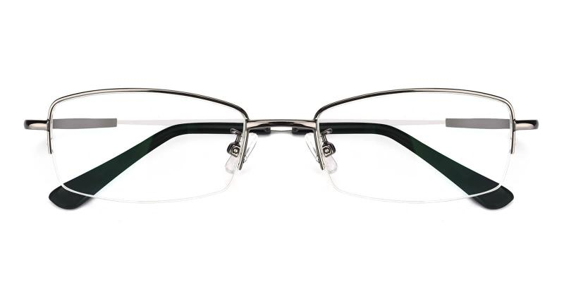 Healdton-Gun-Eyeglasses