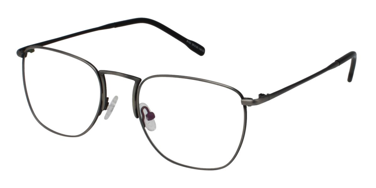 -Gun-Square-Metal-Eyeglasses-additional1