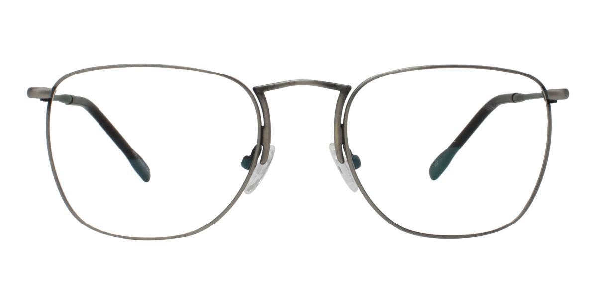 -Gun-Square-Metal-Eyeglasses-additional2