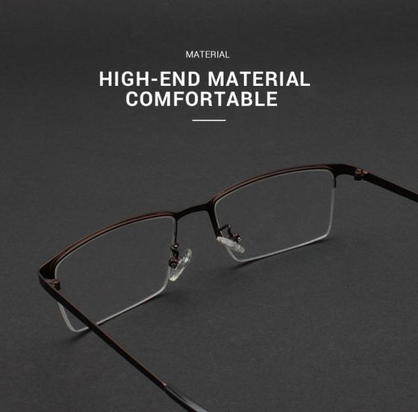 Bezel-Brown-Metal-Eyeglasses-detail2
